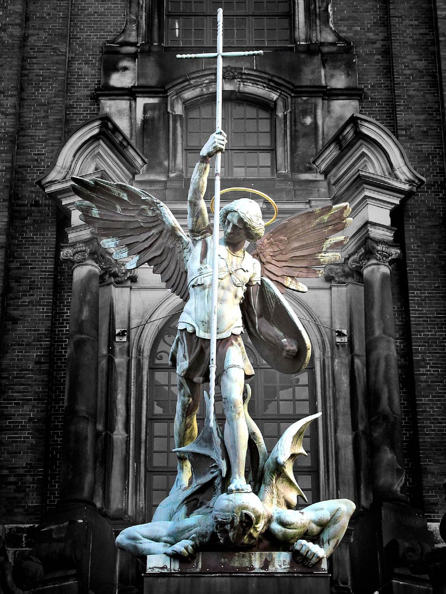 archangel-michael-defeating-the-devil