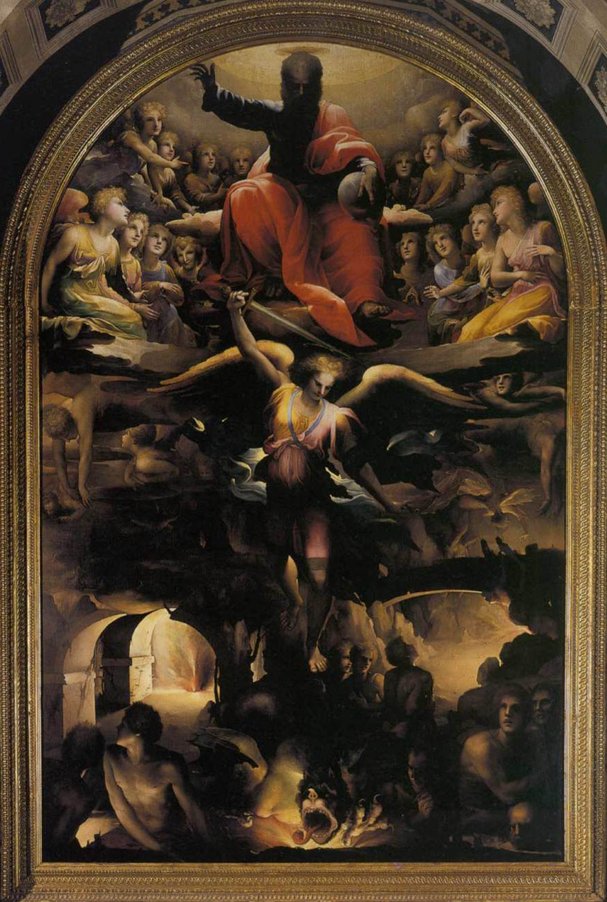 Fall_of_the_Rebel_Angels-Beccafumi,_Domenico